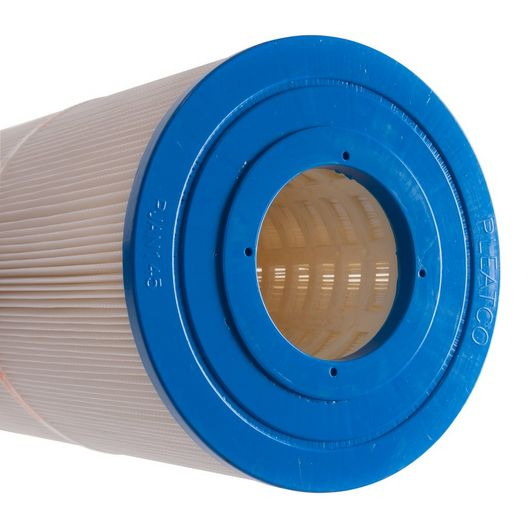 Jandy CL-580 Replacement Filter Cartridge