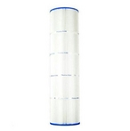 PJAN115 Replacement Filter Cartridge for Jandy CL&CV 460