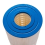 Filter Cartridge for Jandy CL340