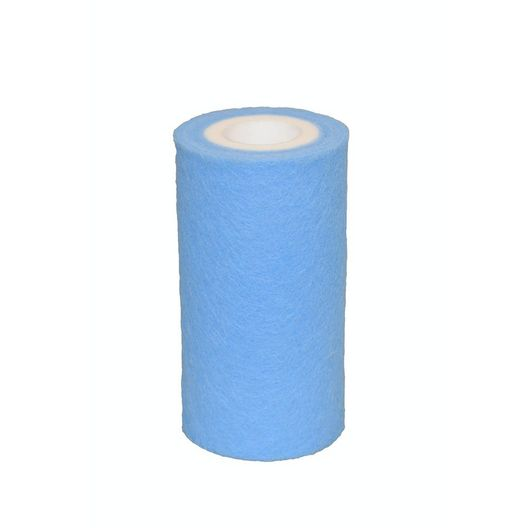 Above Ground Intex A C Replacement Filter Cartridge - 46308