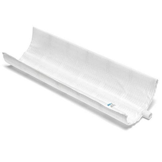 Unicel  Premier Atlas Swimrite Replacement Filter Cartridge