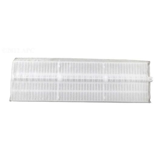 Pentair - Sm. Grid Assembly 66 GPM Filter (2 Req.) - 46417