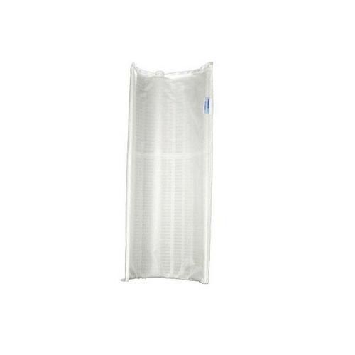 Pleatco - Filter Cartridge for Zodiac, Astral, Hayward, Sta-Rite, Waterway, Universal Grid