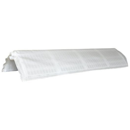 Filter Grid for American, Pac-Fab, Hayward, Jandy, Astral, Waterway, 48 Sq Ft