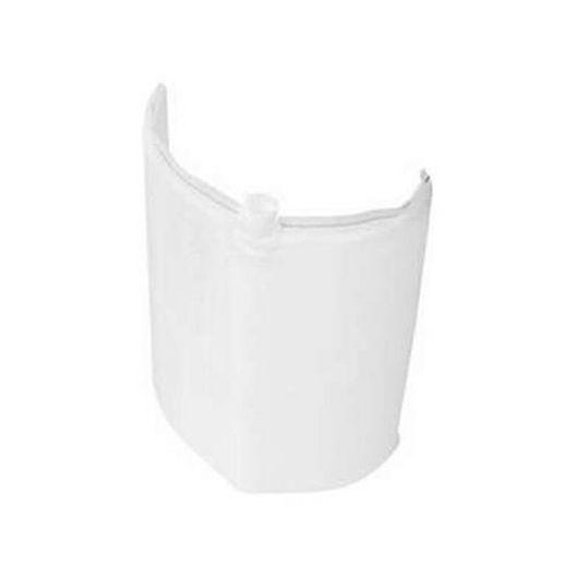 Pleatco - Filter Cartridge for American, Pac-Fab, Hayward, Jandy, Astral, Waterway, Universal Grid - 46518