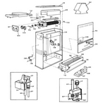 Raypak Heater 053 Series 053A Heater