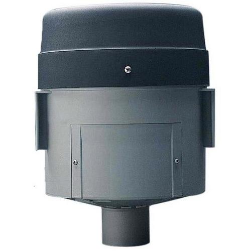 Polaris - QT Blower 2 HP 120V Bottom Exhaust
