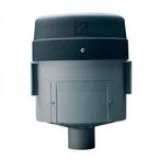 Polaris - QT Blower 2 HP 240V Bottom Exhaust - 48046
