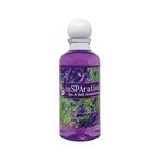 Liquid Aromatherapy, Lavender, 9oz