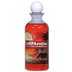 Spa Fragrance Hawaiian Sunset (Tropical) 9 oz.