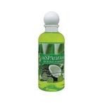 inSPAration  Liquid Aromatherapy Coconut Lime 9oz