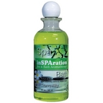 Spa Fragrance Tranquility (Relaxing) 9 oz.