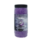 inSPAration  Protect Crystals 18oz