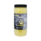 Rebuild Crystals, 18oz
