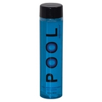 inSPAration - Pool Refresh and Moisturizer, 20 oz - 48540