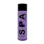 Spa Refresh Water Freshener and Moisturizer, 8 oz