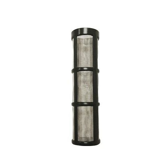 Manual Spa Vacuum for Spas/Hot Tubs