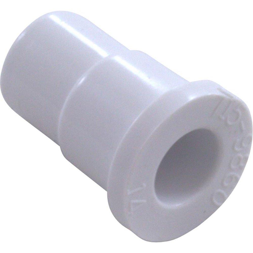 Plumbing Supplies Barbed Fitting Plugs image