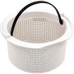 Waterway Skimmer Baskets