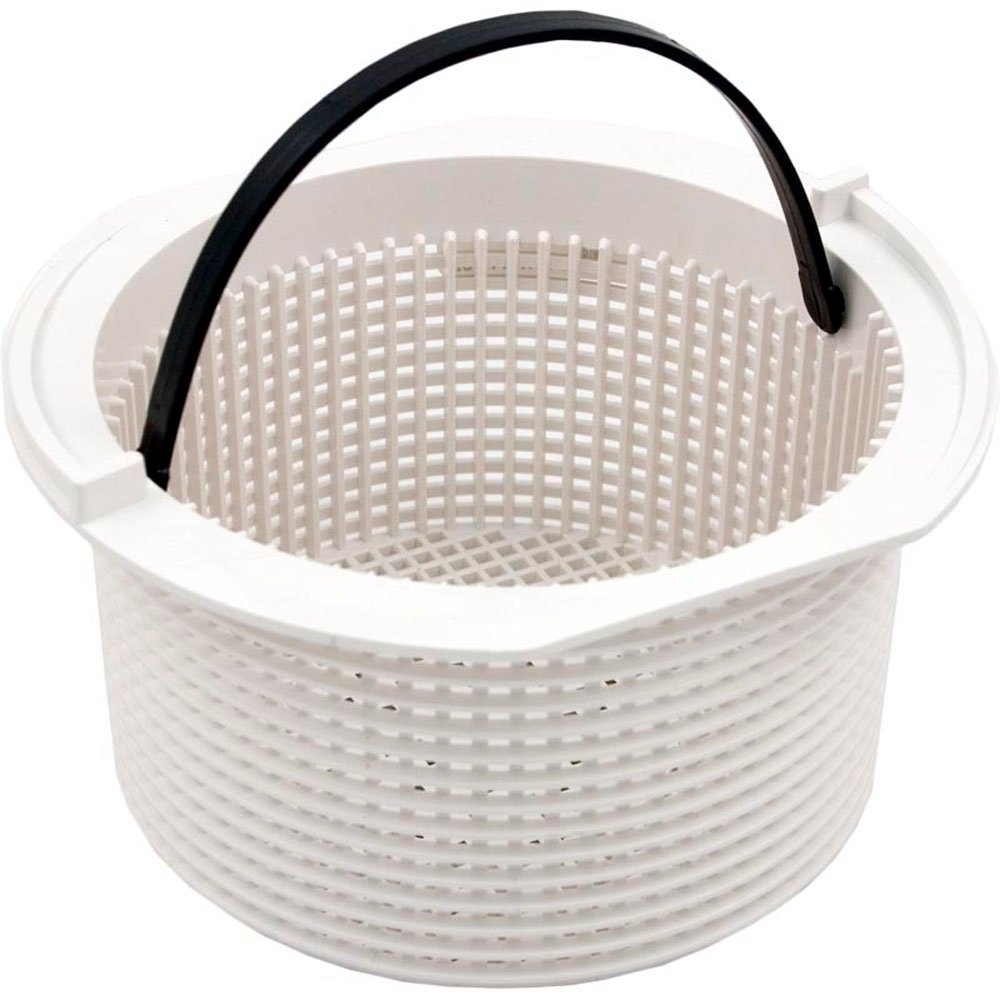 Waterway Skimmer Baskets image