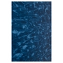 Overlap 12' x 24' Oval All Swirl 48/52in. Depth Above Ground Pool Liner, 20 Mil