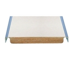 Frontier III 12' Commercial Replacement Board, Marine Blue