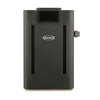 Jacuzzi - Atmospheric Natural Gas Pool Heater, 399K BTU - 50111