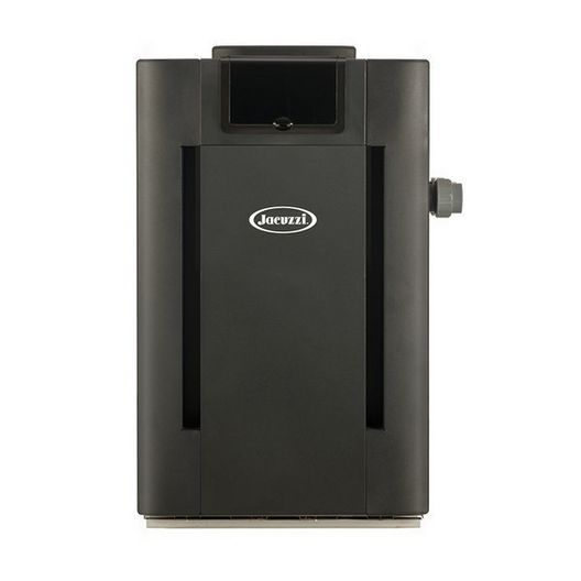 Atmospheric Natural Gas Pool Heater, 399K BTU