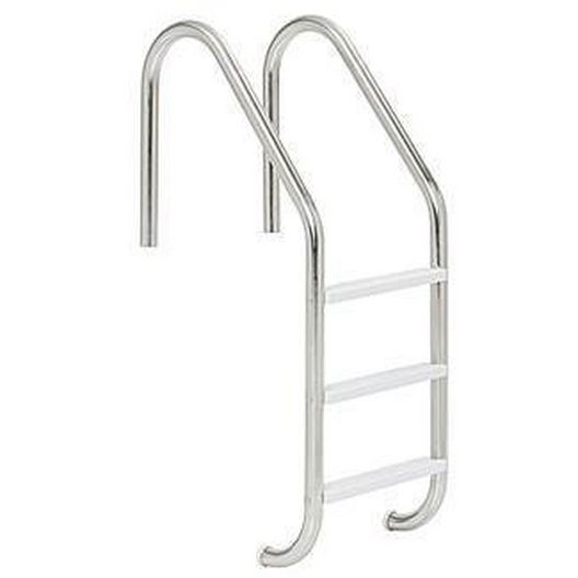 S.R. Smith - 24in. Economy 2-Step Ladder Elite - 501229