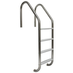 S.R. Smith - 24in. Economy 4-Step Ladder Elite - 501230