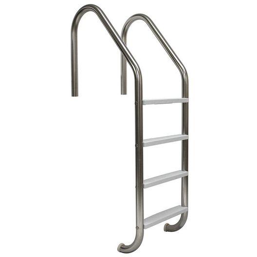 S.R. Smith - 24in. Economy 4-Step Ladder Elite - 501230