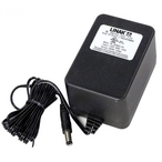 Legacy Pool Lift Charger
