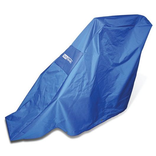 S.R. Smith - Pal Pool Lift Cover - 501328
