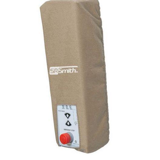 LiftOperator Control Box Cover