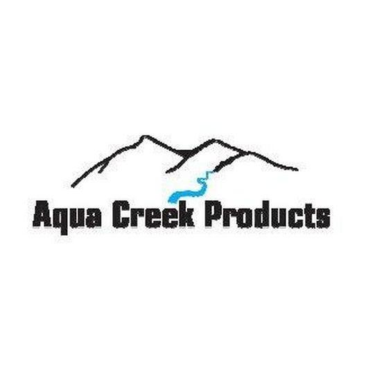 Aqua Creek Products - Revolution Pool Lift Cover - 502118