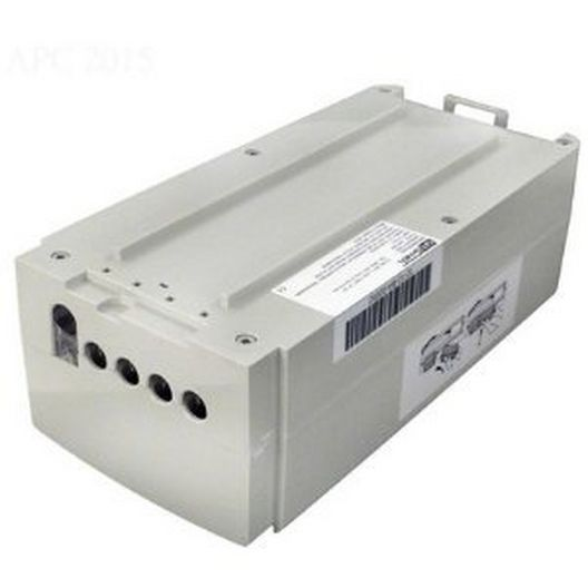 1001495 New Pool Lift Battery