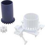 Complete Steering Kit for SandShark