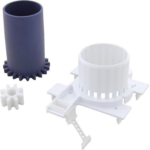 Pentair - Complete Steering Kit for SandShark