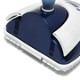 Sand Shark GW7900 Suction Side Automatic Pool Cleaner