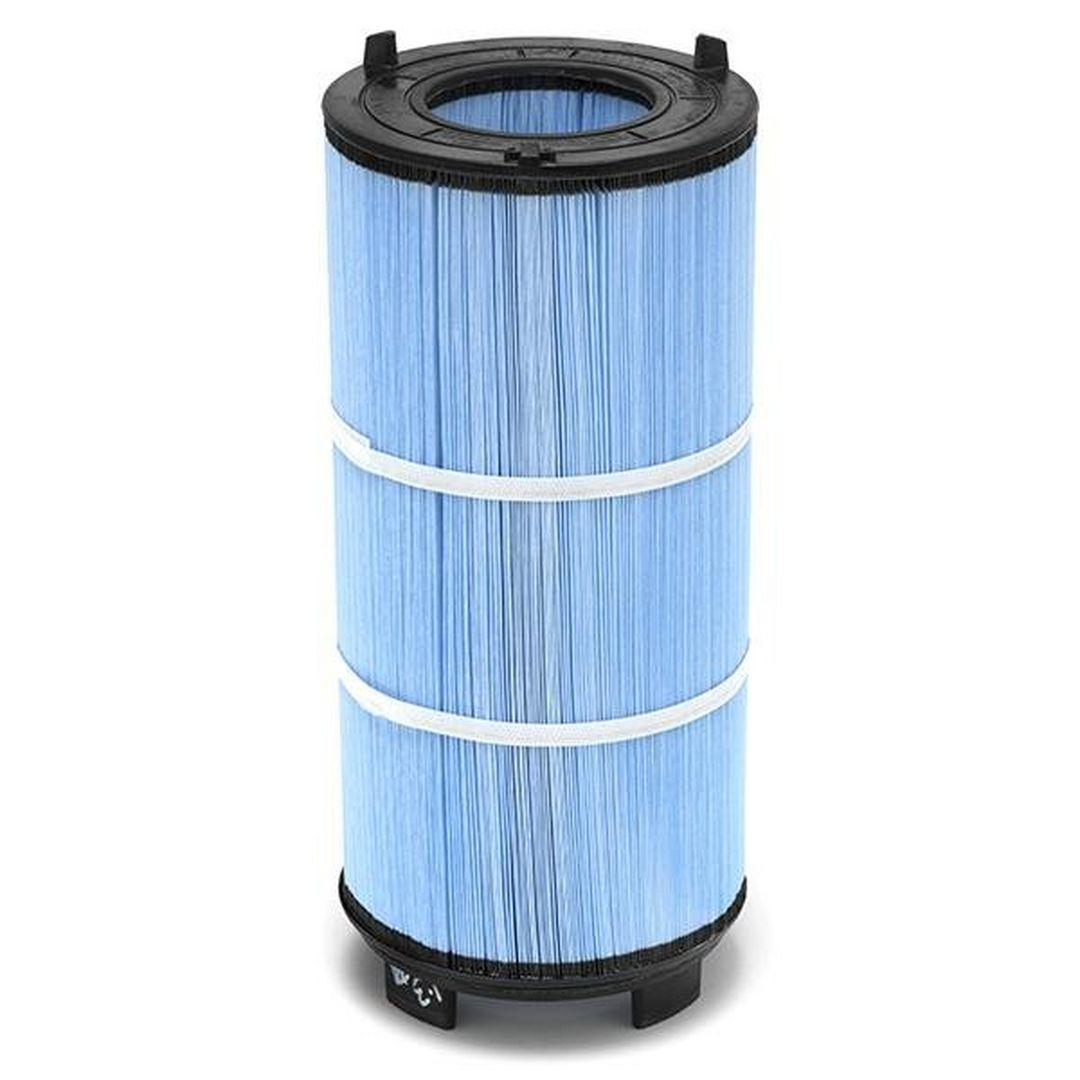 SEPARATION-TECHNOLOGIES-ST6520 Replacement Cartridge
