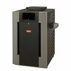 009226 Digital Propane 333,000 BTU Pool Heater