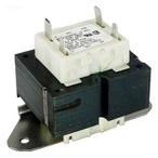 Hayward - Transformer H-Series - 52010