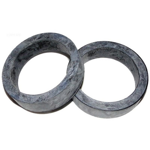 Raypak - Gasket, Flange 2in. Set of 2