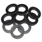 Gasket, Header (Set of 9)