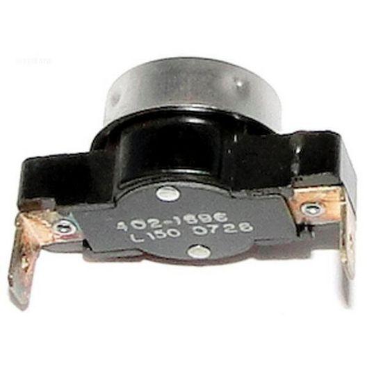Zodiac - Switch, High Limit 150 Degree - 52358