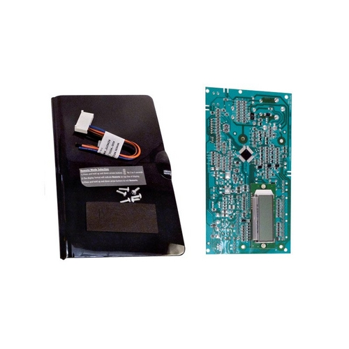 Raypak - 013464F 3-Wire PC Board Controller