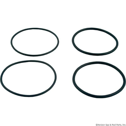 Raypak - O-Ring, (2 Sets of 2)