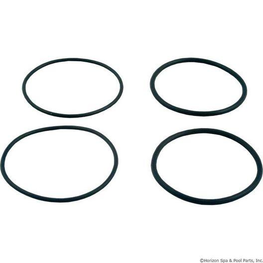 Raypak  O-Ring (2 Sets of 2)