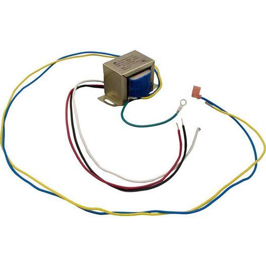 Raypak - Transformer 24V - 52552