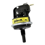 Raypak - Pressure Switch, RP2100 with Plastic Header - 52554